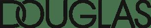 1280px-Douglas_Logo.svg